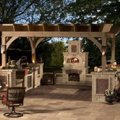 yard ideas on pinterest arizona deserts and landscaping. Black Bedroom Furniture Sets. Home Design Ideas