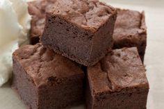 Bolo nega maluca | Microondas / Nega maluca cake | Microwave ;) (Divine <3)