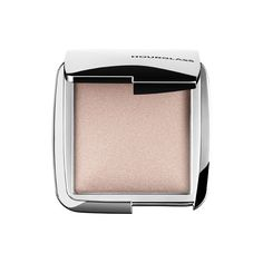<P> The newest category of Ambient Lighting. A collection of four illuminating strobing powders designed to sculpt the face with light creating depth and dimension for a refined, natural highlight. </p><br /> <p> Key Benefits: </p><li> Ambient® Strobe Lighting Powders are formulated in a sheer base with concentrated ultra-fine mico pearl particles in varying sizes and refraction levels to give off a naturally luminescent highlight t...