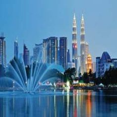 Get 7 Days Malaysia Trip. Places to visit in Malaysia: Kuala Lumpur, Langkawi. Enjoy Cable Car with Malaysia Tourism Society. Singapore Tour Package, Malaysia Tourism, Penang Island, Best Holiday Destinations, Cameron Highlands, Overseas Education, Twitter, Washington Dc, Places