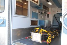 Care National Hospital Arcade