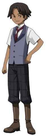 Nils Nielsen - Gundam Build Fighters Gundam Build Fighters, Character Art, Characters, Anime, Figurines, Cartoon Movies, Anime Music, Animation, Figure Drawings