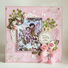 My Hobby: Открыточки для Scrapberry's, I Love Scrap, Special Day Cards! :)