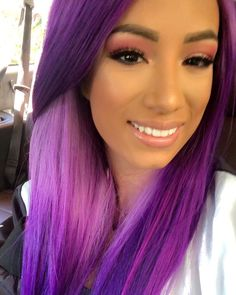 The official home of the latest WWE news, results and events. Get breaking news, photos, and video of your favorite WWE Superstars. Cool Instagram, Best Instagram Photos, Sasha Banks Instagram, Black Wrestlers, Wwe Female Wrestlers, Aj Lee, Wwe Divas Paige, Paige Wwe, Mercedes Kaestner Varnado