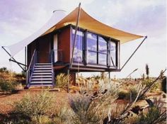 shipping-containers-made-into-Tiny-Houses
