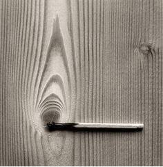 Wonderful and clever sciencegeek photos by Chema Madoz