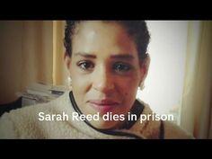 Death in Holloway Prison (Channel 4).