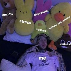 I miss lil peep I've been listening to his songs allot ; Lil Peep Lyrics, Lil Peep Beamerboy, Lila Baby, Lil Peep Hellboy, Goth Boy, Cute Love Memes, Trap, Stupid Memes, Love You Forever