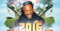 DJ Dee Money Releases a 3 Hours, 2016 Summer Afrobeat Hits Mega Mix @DjDeemoney