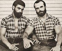 I a lumberjack and that's okay!