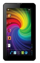 Flat 45% Off On Micromax Funbook Duo P310 At Snapdeal