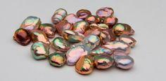 Blogs: Secrets of the Soufflé Pearl - JewelleryNetAsia