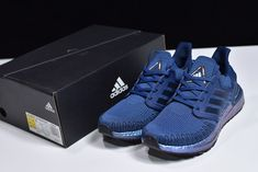 58 Best New adidas Ultra Boost images in 2020 | New adidas