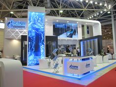 MIOGE 2015,June 23-26,Moscow.