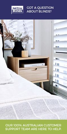 Browse and buy from our huge online range of locally-made products, at Half Price Blinds. Blinds For Sale, Cheap Blinds, Diy Blinds, Blinds Online, Apartment Renovation, Roller Blinds, Half Price, Spare Room, Bra Styles