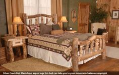 Reno Gallery of Furniture 1-800-RUSH-A-BED The Ultimate Furn…