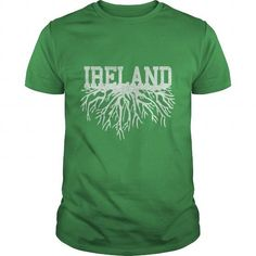 Awesome Tee  My Irish Roots Irish Celtic Apparel Sweatshirts - Kids' Hoodie----ODRQKEF Shirts & Tees