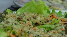 Culinaria-saudavel-da-Seletti