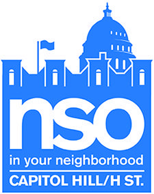 NSO in Your Neighborhood: Free Music Programs on Capitol Hill January 2014 Pops Concert, Free Concerts, Capitol Hill, Family Events, Orchestra, The Neighbourhood, Bring It On, January 7, Activities