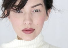 Five Makeup Tutorials To Try (For Beginners)