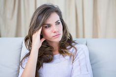 Check Yourself: Common Mental Health Mistakes