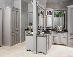 Sneller Custom Homes and Remodeling Farmhouse Chic, Double Vanity, Custom Homes, Cribs, Art Pieces, Custom Bathrooms, Luxury, Modern, Remodeling