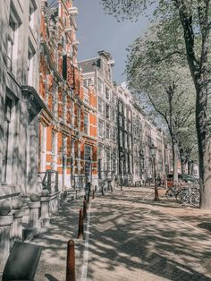 Wondering what the most beautiful cities in Europe are? Check out this post for a list of the top 20 most beautiful cities in Europe. 2 Days In Amsterdam, Amsterdam Winter, Visit Amsterdam, Amsterdam City, Amsterdam Travel, London Travel, Amsterdam Photography, World Photography, Travel Photography