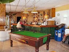 Bar for sale in Montemar - Costa del Sol - Business For Sale Spain