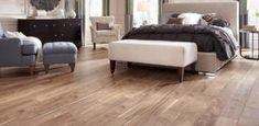 Icore Waterproof Laminate Flooring