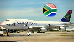 South African Airways liquidation looms, but is it all bad? There's a lot of nostalgia doing the rounds about SAA at the moment – let's take a glimpse. Rugby World Cup, Tax Refund, Good Deeds, We Remember, A Decade, Over The Years, Planes, South Africa, Nostalgia