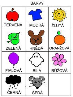 Aurora, Preschool Activities, Kids Rugs, Logo, Day Care, Autism, Logos, Kid Friendly Rugs, Northern Lights
