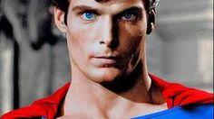 Resultado de imagen para superman actor