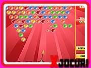 Slot Online, Bubbles, Valentines, Games, Thoughts, Valantine Day, Gaming, Valentine's Day, Valentines Day