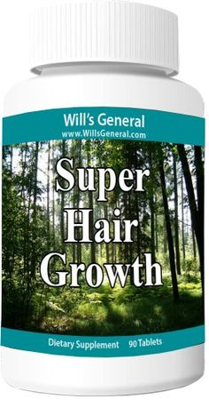 Hair Growth Vitamins   Supports Hair Growth  Stimulate Vibrant and Healthy Hair Production 100 Natural Hair Growth Pills  Natural Thicker Longer Vibrant Hair Nutrient Rich Formula  PROMOTIONAL PRICE ** Learn more by visiting the image link.  This link participates in Amazon Service LLC Associates Program, a program designed to let participant earn advertising fees by advertising and linking to Amazon.com.