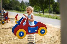 na procházce | Malešický park Czech Republic, Wooden Toys, Park, Wooden Toy Plans, Wood Toys, Woodworking Toys, Parks, Bohemia