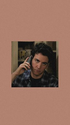 Series Movies, Tv Series, Himym Memes, How Met Your Mother, Ted Mosby, Mother Photos, Gonna Love You, T Shirt Image, I Found You