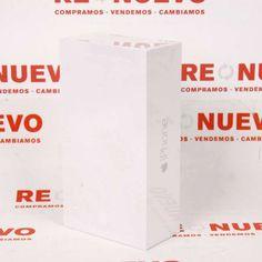#Móvil #IPHONE 6 #Silver #16gb #Libre #Nuevo Precintado E270374 de segunda mano | Tienda online de segunda mano en Barcelona Re-Nuevo #segundamano