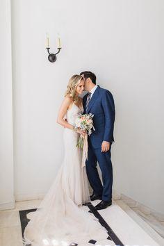 photographer: Anna Roussos Wedding in Spetses inspiration Santorini Wedding, Greece Wedding, Lavender Bridesmaid, Bridesmaids, Funny Wedding Photos, Rustic Wedding Signs, Wedding Photography Tips, Mod Wedding, Dream Wedding