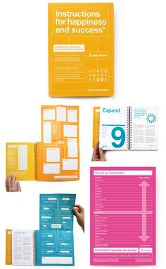 ikea instructions | Piktogramm, Infografik, Billy regal