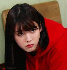 iu gif | IU - You're the Best, Lee Soon Shin Episode 7 GIFs | Beautiful Korean ...