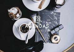 http://cubanights.weebly.com/blog/agendas-damouuur