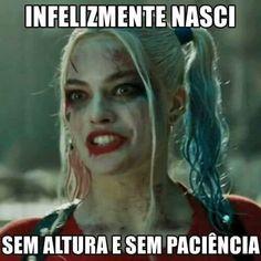 Joker And Harley Quinn, Galaxy Wallpaper, Haha, Nostalgia, Funny Memes, Shit Happens, Humor, Kawaii, Fictional Characters