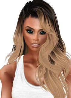 On IMVU you can customize avatars and chat rooms using millions of products available in the virtual shop and meet people from around the world. Capture the fun you are having and share it with others via the Photo Stream. Meet People, Social Platform, Virtual World, Imvu, Avatar, Around The Worlds, Rooms, 3d, Shop