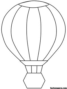 http://fastseoguru.com/files/Air%20balloon%20coloring%20page%20print%20out.jpg