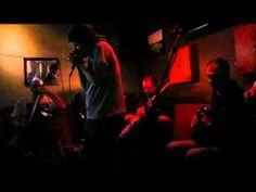 Twisted Mike's blues 2 - YouTube