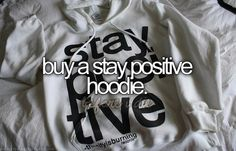 before i die, bucket list, cool, hoodie, list