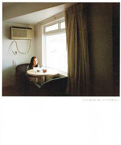 Aoi Yuu - Travel Sand 088