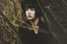 """""""branches"""" #photography #portrait #female"""