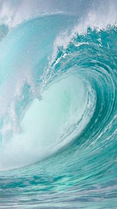 No Wave, Waimea Bay, Water Waves, Sea Waves, Sea And Ocean, Ocean Beach, Beautiful Ocean, Ocean Photography, Beach Portraits