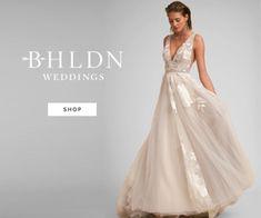 A Romantic Spring Wedding Inspiration Board : Chic Vintage Brides Wedding Blog, Fall Wedding, Diy Wedding, Destination Wedding, Green Wedding, Trendy Wedding, Wedding Cards, Wedding Venues, Wedding Invitations